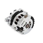 TSP ES1005C GM CS130 Style 160 AMP Alternator, V-b