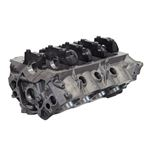 Dart 31365295 Small Block Ford SHP Engine Block 9.