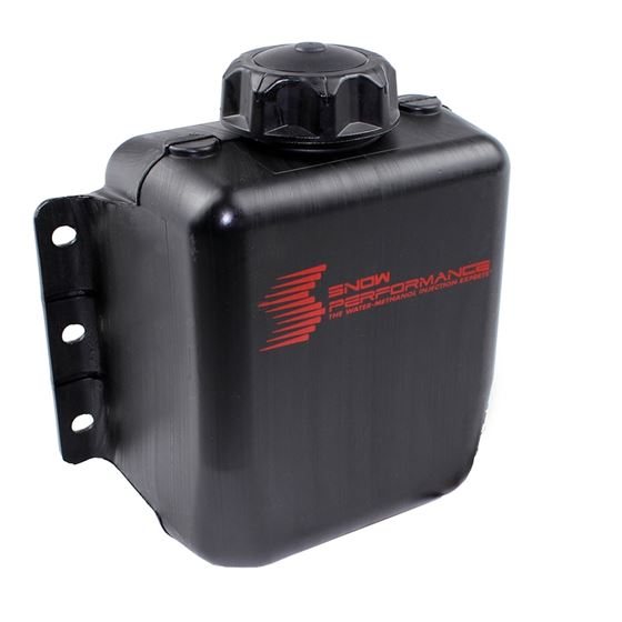 Snow SNO-310 Stage 3 Water/Methanal Injection Kit, Boost/EFI Controlled, Universal Gas