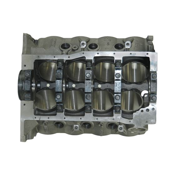 "Dart 31354275 Small Block Ford Sportsman Engine Block 8.200"" Deck, 4.125"" Bore, Each"