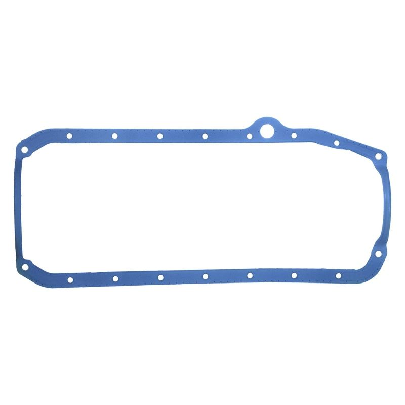 1885 1957-1974 Small Block Chevy Oil Pan Gasket, L