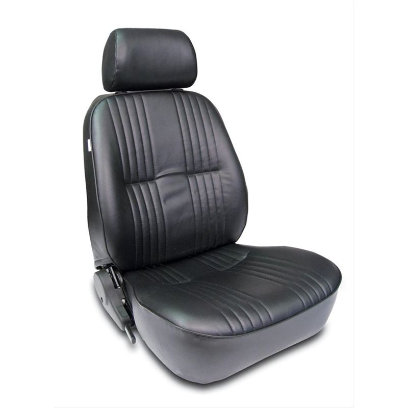 Scat 80-1300-51L PRO-90 Series 1300 Bucket Seats,