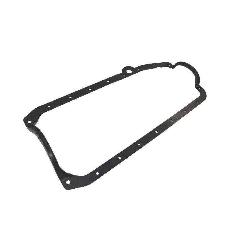 SP6105 1955-1979 Small Block Chevy, 1 Piece Oil Pa