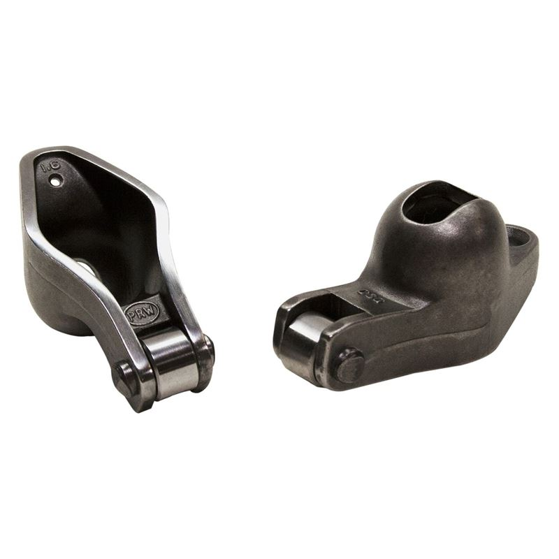 0835016 Small Block Chevy Sportsman Steel Rockers,