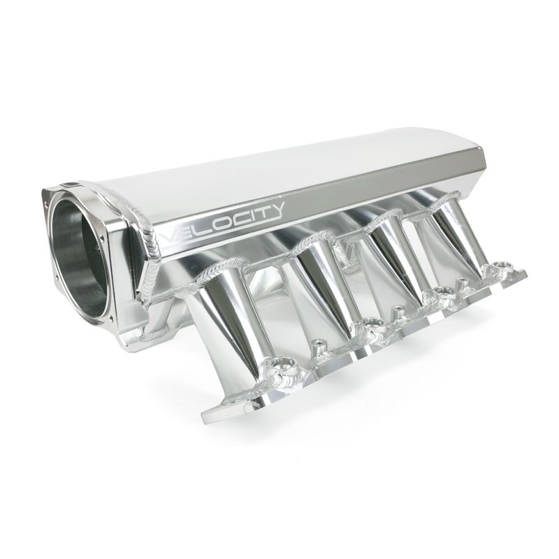 81003TCA LS3/L92 102mm Fabricated Intake Manifold,
