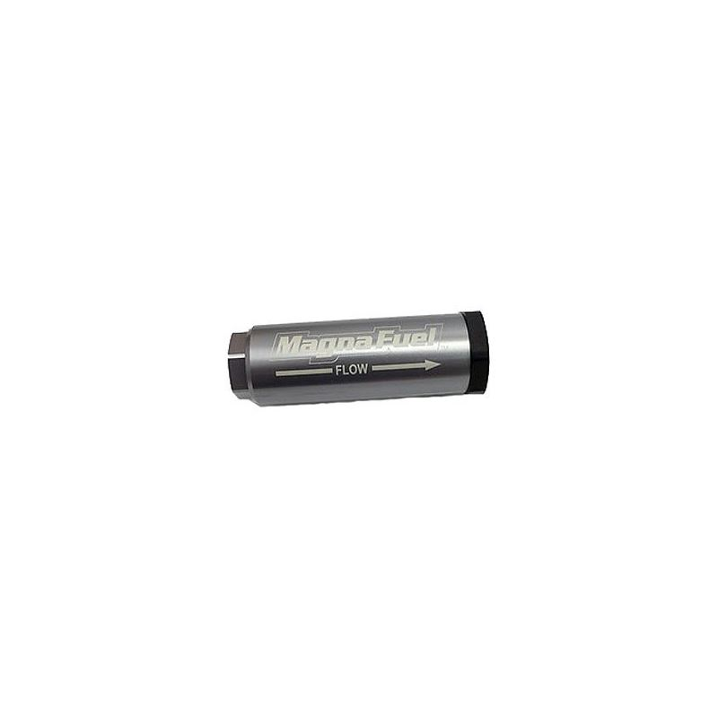 MP-7011 10 Micron, -8AN In-Line Filter, Paper Elem