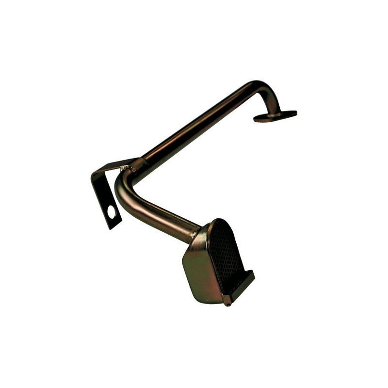 68051 Engine Oil Pan Pick-Up For 7 Quart Oil Pan #