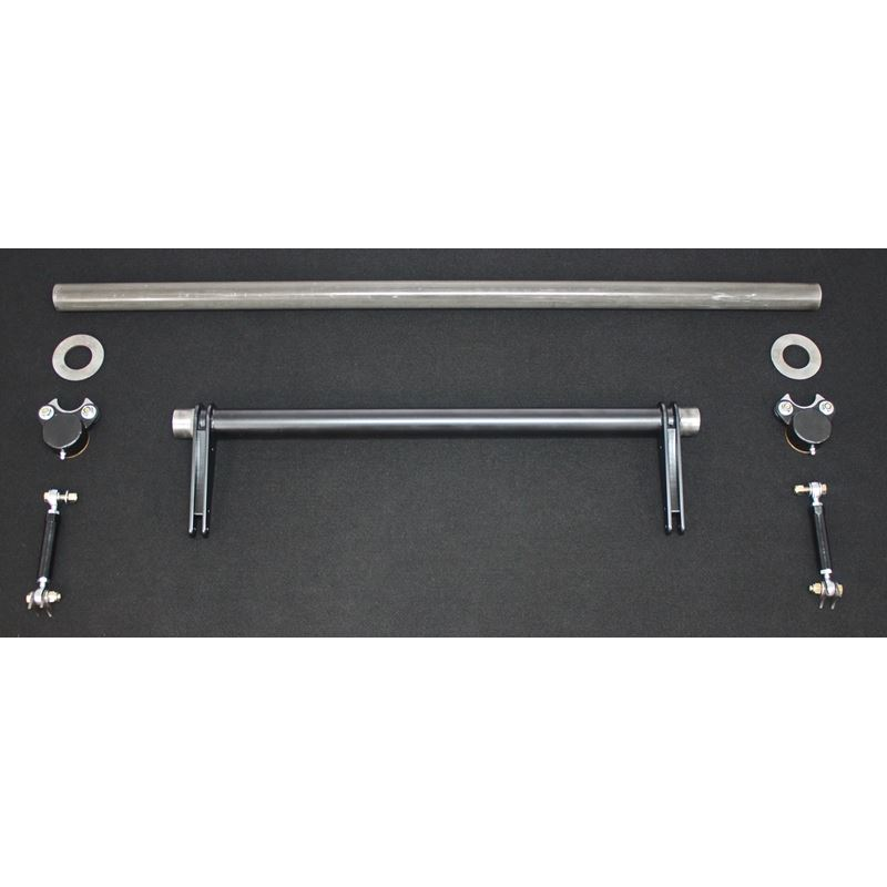 319-203-3 1978-1988 G-Body Anti-Roll Bar W/Billet