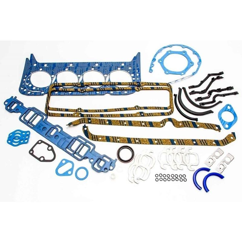 260-1016 SB Chevy 400, Full Gasket Set
