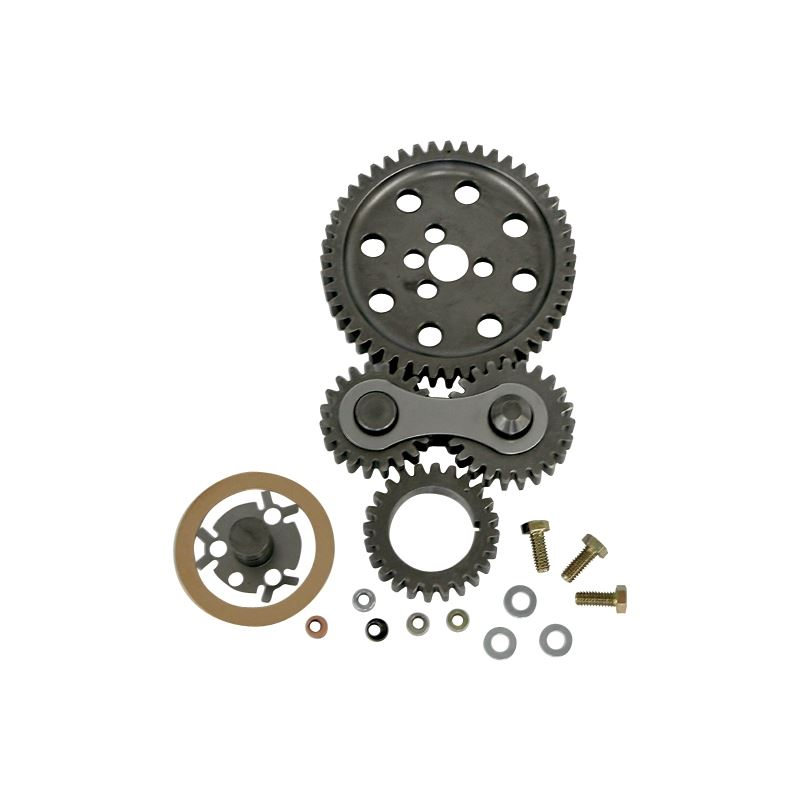66918C Engine Timing Gear Drive Hi-Performance Und