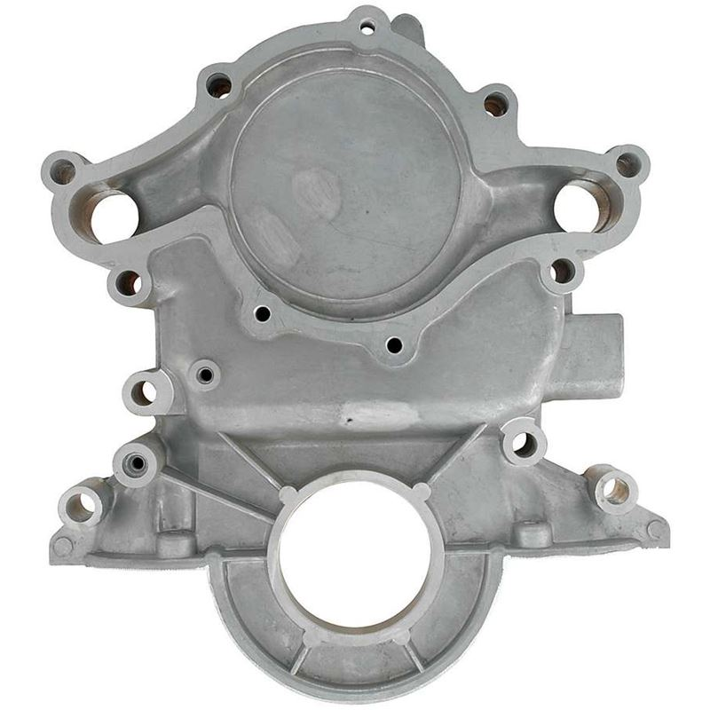 ALL90015 Timing Cover SBF