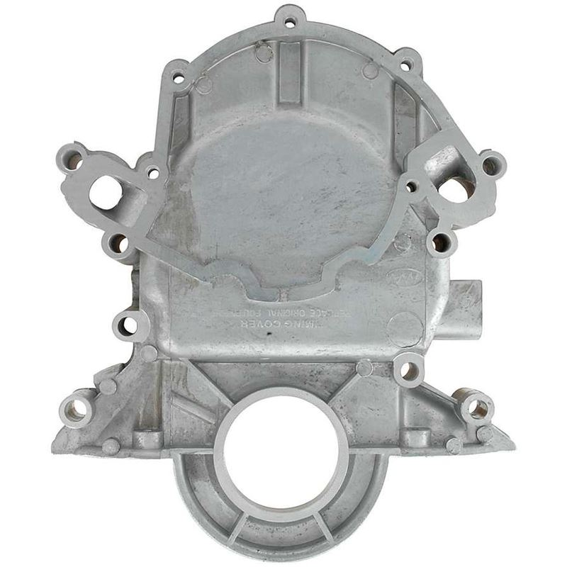 ALL90017 Timing Cover SBF