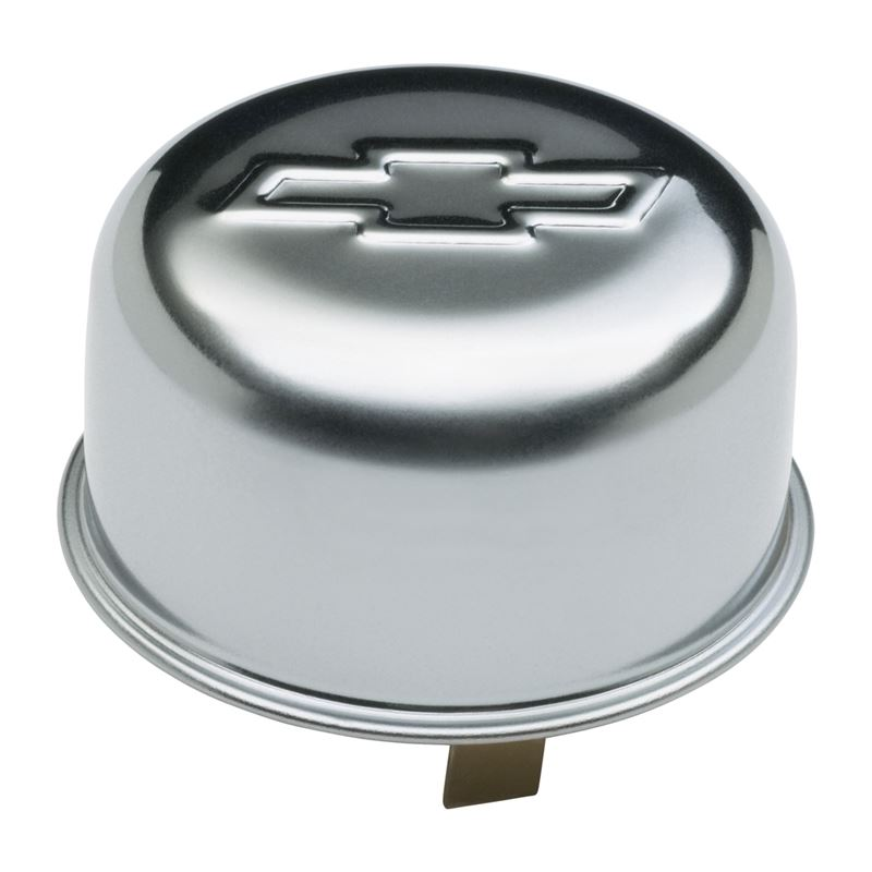 141-617 Engine Oil Breather Cap Push-On Style 1.82