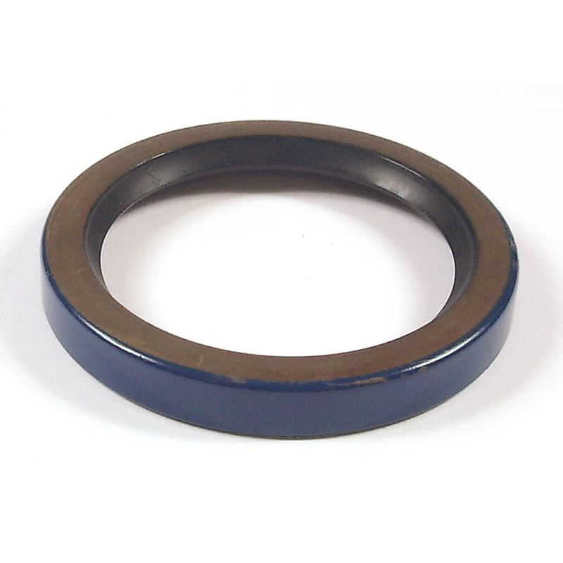 17 1965-1990 Big Block Chevy Timing Cover Seal