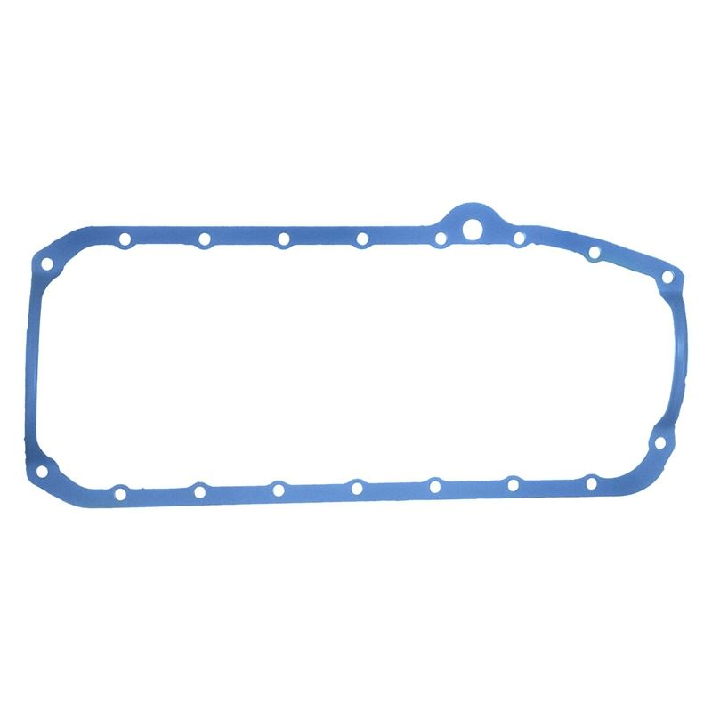 1880 1975-1979 Small Block Chevy Oil Pan Gasket, L