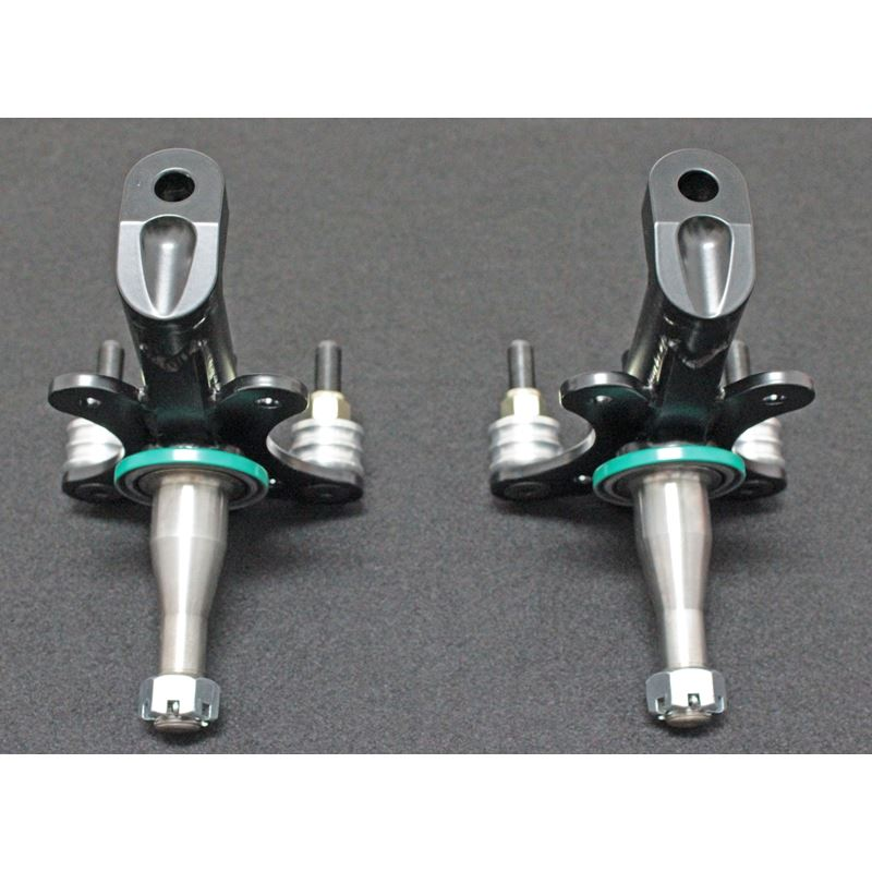 319-325-6 1978-1988 G-Body 1.5 in. Drop Spindles f