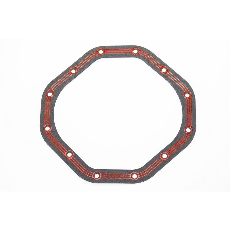 Chrysler 9.25 in.? Rear Differential Cover Gasket