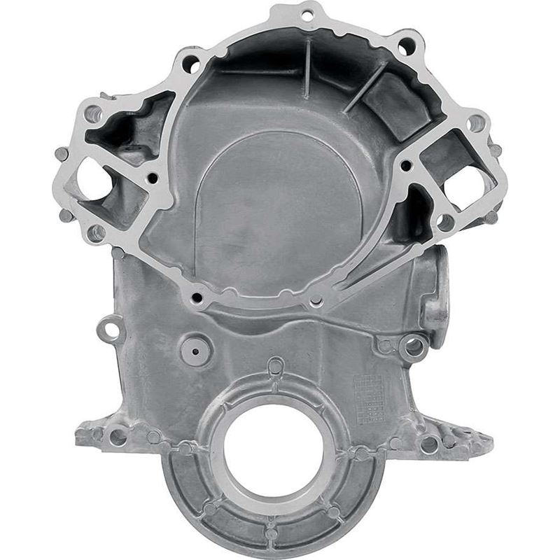 ALL90029 Timing Cover BBF 429-460