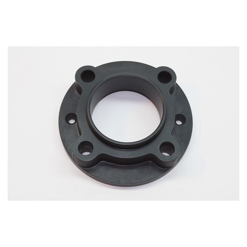 "2381008 Small Block Ford 0.875"" Pulley Spacer"