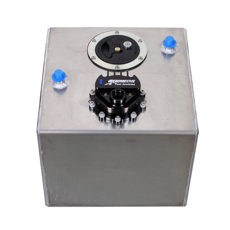 18376 6 Gallon, 3.5 Brushless Stealth Fuel Cell