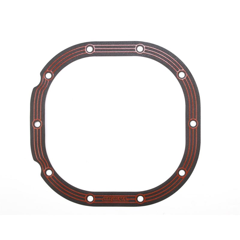 Ford 8.8 inch Differential Cover Gasket LubeLocker