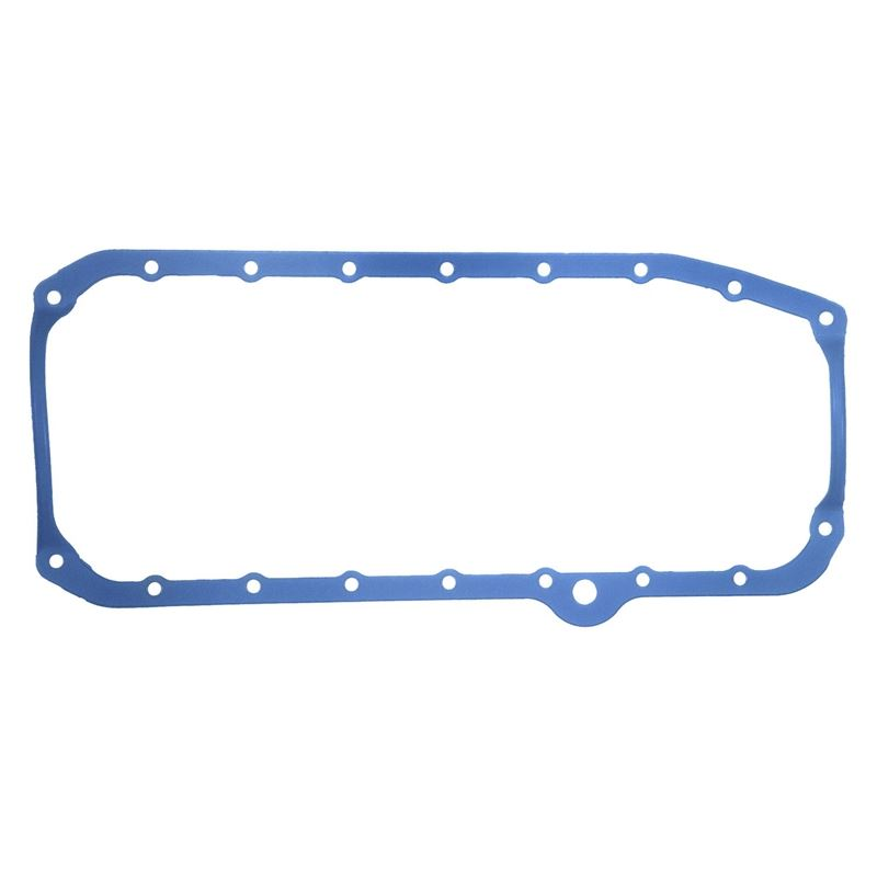 1881 1980-1985 Small Block Chevy Oil Pan Gasket, R