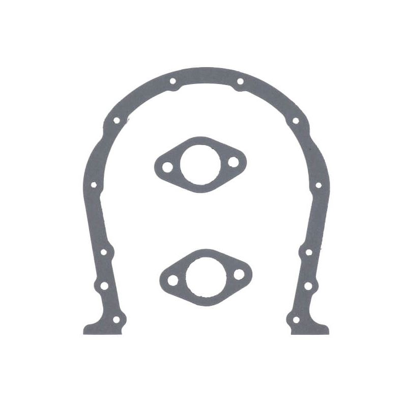 94 1965-1990 Big Block Chevy Timing Cover Gasket