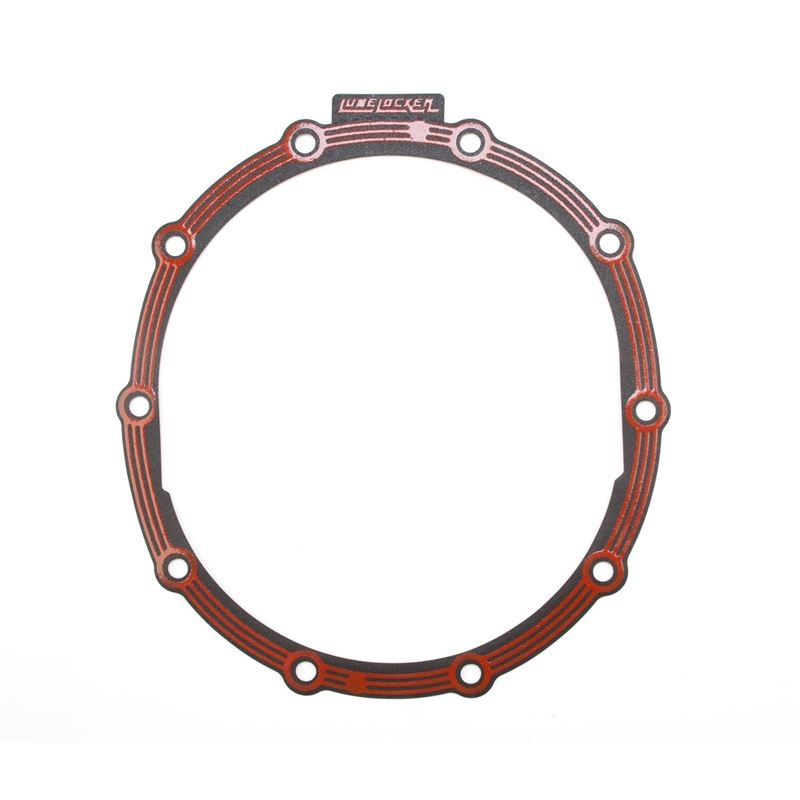 Ford Competition 9 inch Differential Cover Gasket