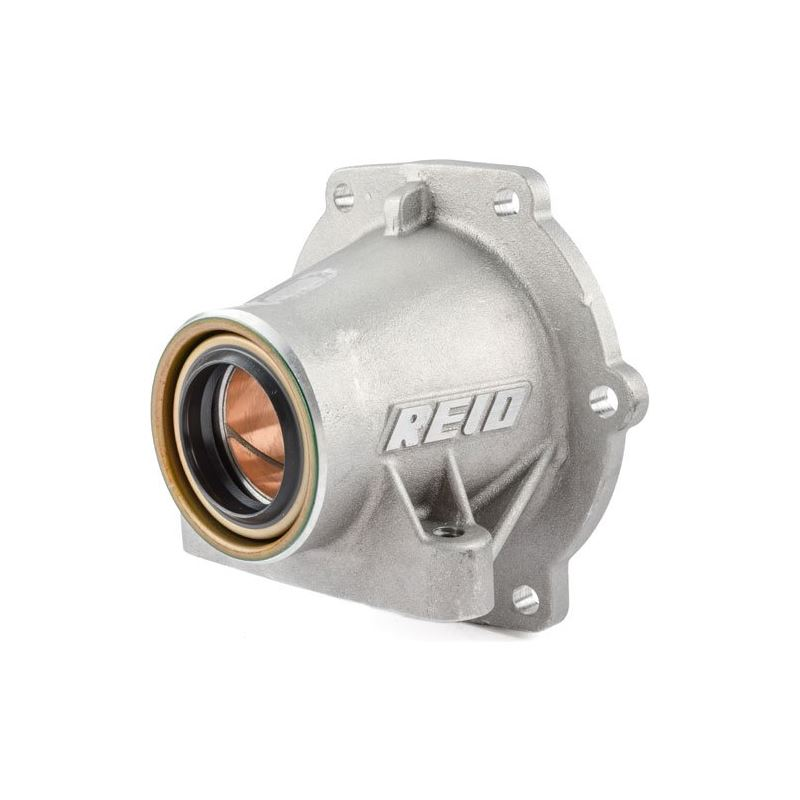 SH400HB Turbo 400 Tailhousing With Bushing