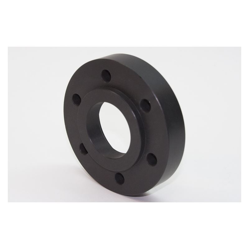 2381013 Hemi Pulley Spacer (use with 2342640 or 24