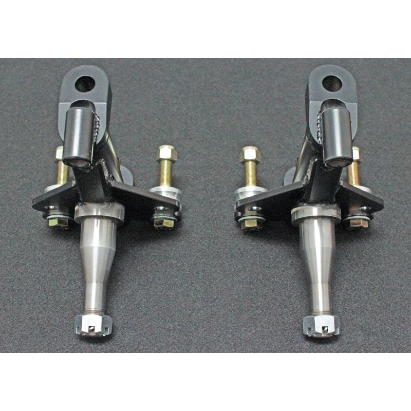 317-325-1 1964-1972 A-Body 1.5 in. Drop Spindles E