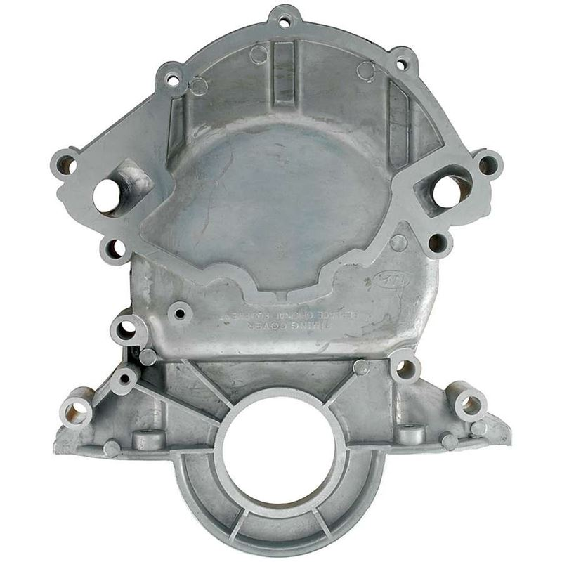 ALL90018 Timing Cover SBF